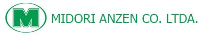 logo-midori-anzen