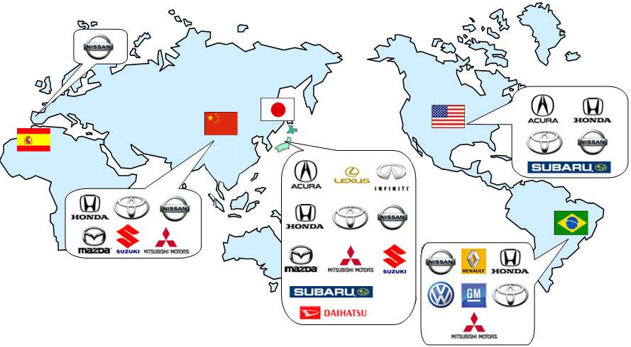 mapa-fornecimento-global-2
