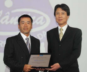 Premio-TS-Tech-1