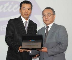 Premio-TS-Tech-2
