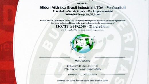 Certificado-ISO-TS - Penápolis 2