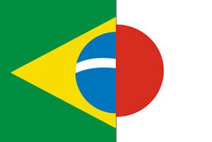 brasil-japao