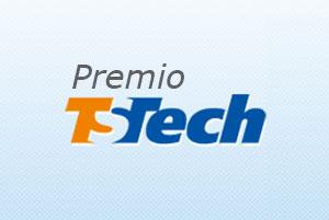 premio-ts-tech