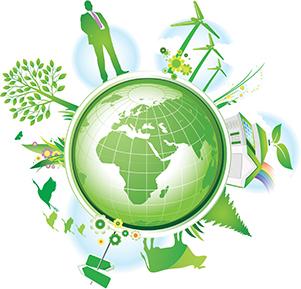 img1_sustentabilidade