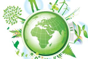 img_sustentabilidade