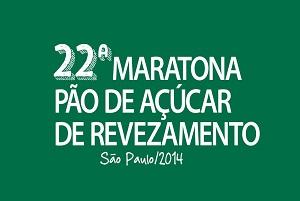 22 Maratona